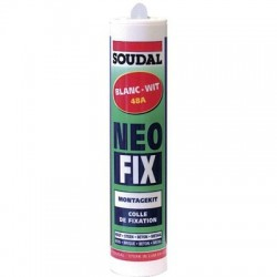 Colle Neofix Soudal