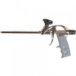 Pistolet pour mousse pu gun vis Soudal
