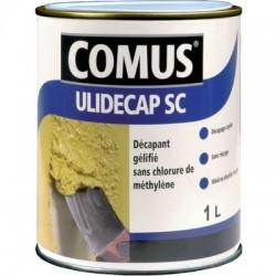 Décapant universel Ulidecap SC Comus