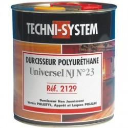 Durcisseur n°23 - 2129 Techni-System
