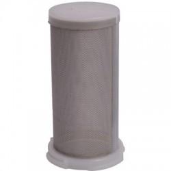 Cartouche pour filtre fioul bitube RG2 Watts Industries