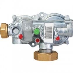 Régulateur B10N propane Clesse