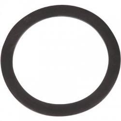Joint pour filtre Mikrophos