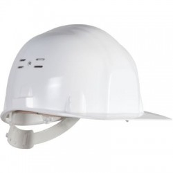 Casque de chantier Earline