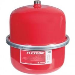 Vase expansion Flexcon 8 - 25 Flamco