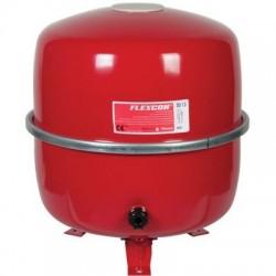 Vase expansion Flexcon 35 - 80 Flamco