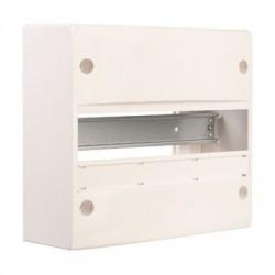 Coffret modulaire standard Gewiss