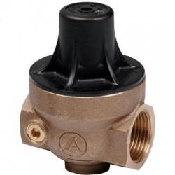 Réducteur de pression Isobar+ CC, universel Itron