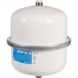 Vase d'expansion pour eau sanitaire Flamco