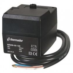 Servomoteur électrique pour vanne termomix Thermador