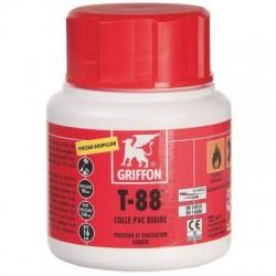 Colle Griffon T 88