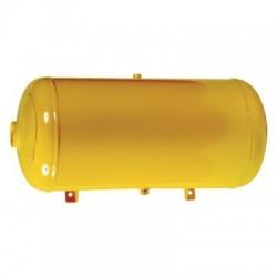 Capacité tampon gaz Sectoriel