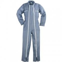 Combinaison 2 zips Coverguard-Workwear