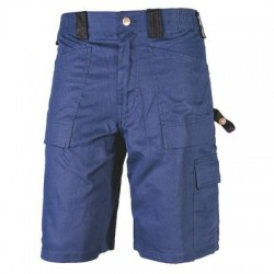 Short GDT 210 Grafter Duo Tone Dickies