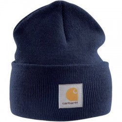 Bonnet Watch Hat Carhartt