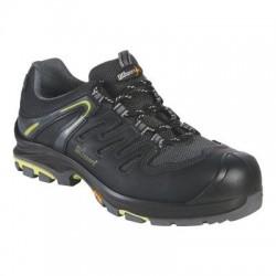 Chaussures basses de sécurité HIKER Gri-Sport