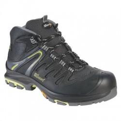 Chaussures hautes de sécurité HIKER Gri-Sport