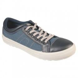 Chaussures basses de sécurité Vance Parade