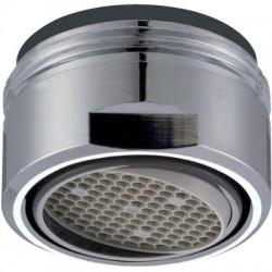 Économiseur SSR Standard M 24 x 100 Neoperl