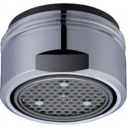 Économiseur Autoclean M 24 x 100 Neoperl
