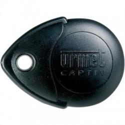 Badge clé de proximité vigik MEMOPROX Urmet France