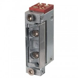 Gâche électrique modèle Roureg Mini SEWOSY
