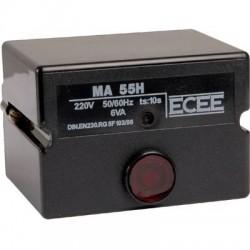 Relais MA55