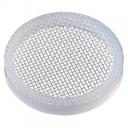 Joint filtre plat Watts Industries