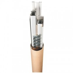 Pack pratique d'accessoires de placard coulissant Placardécor