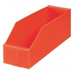 Plastibox