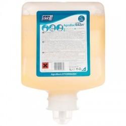 Savon Deb AgroBac Lotion Wash pour distributeur Arma Deb stoko