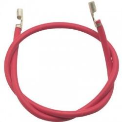Câble pour transformateur d'allumage électronique