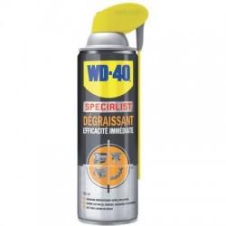 WD 40 super dégraissant