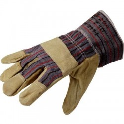 Gants Dockers 204 Euro-Protection