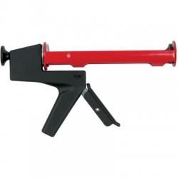 Pistolet berceau renforcé