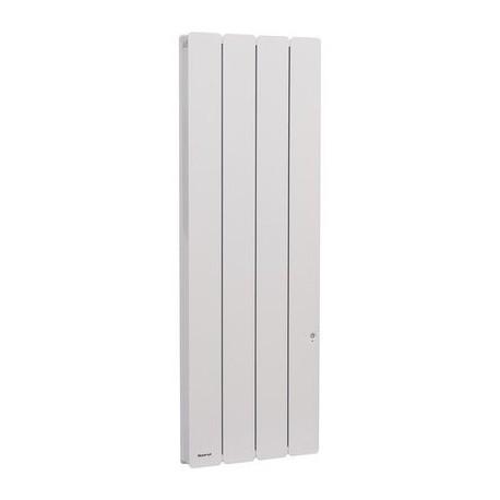 radiateur chaleur douce inertie bas bellagio smart. Black Bedroom Furniture Sets. Home Design Ideas