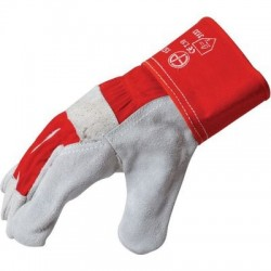 Gants Dockers 152H gros travaux Euro-Protection