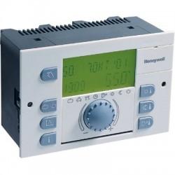 Régulateur de température smile 3-40 WM Honeywell