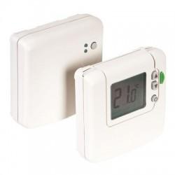 Thermostat Digital RF Honeywell