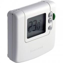 Thermostat DT90 Honeywell
