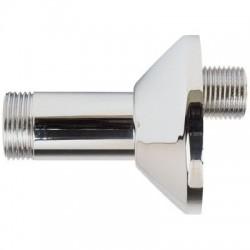 Excentration M-M de 12,5 mm