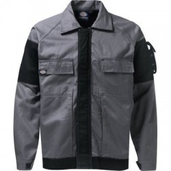 Veste de travail GTD 290 Grafter Duo Tone Dickies
