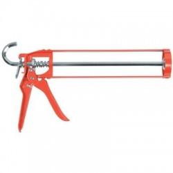 Pistolet simple pour cartouche 310 ml
