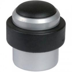 Butoir Aluminium cylindrique Civic