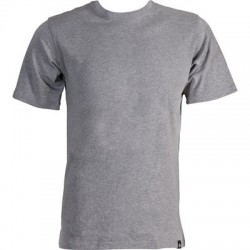 T-shirt coton Dickies