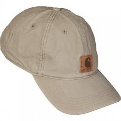 Casquette ODESSA CAP Carhartt