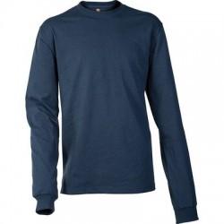 T-shirt manches longues Logo EK231 Carhartt