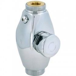 Robinet Presto Eclair XL à robinet d'arrêt intégré
