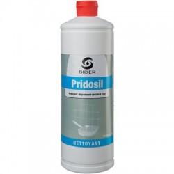 Dégraissant Pridosil Sider