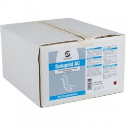 Soluprid AC (produit biologique) Sider